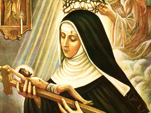 św.Rita