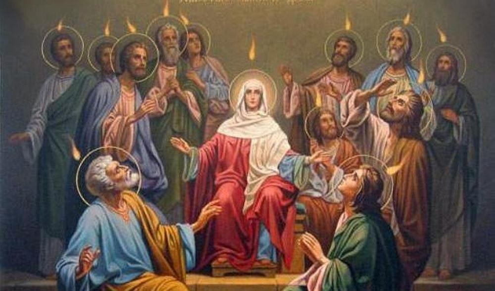 Parafia rzymskokatolicka pw. św. J.S.Pelczara, Rzeszów – Pobitno ...